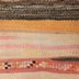 Blanket/ Throw/ Flatweave Rug (Hanbel)